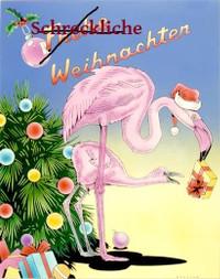 Frohe Weihnachten vom VeB Lübeck