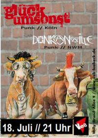Deutschpunk